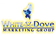 White Dove Marketing Group - Hendersonville Tennessee - Greater Nashville TN Area