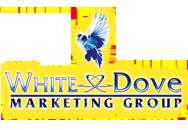 White Dove Marketing Group - Hendersonville Tennessee - Greater Nashville TN Area